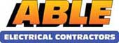 Able Electrical Contracting